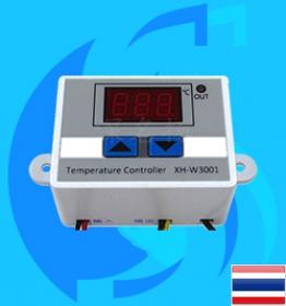 SeaSun (Controller) Digital Temp Control W3001 (1500w/10A)