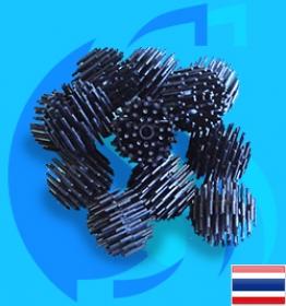 SeaSun (Filter Media) BioBall 30mm 5000ml (10m2/liter)