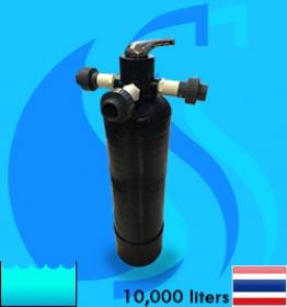 SeaSun (Filter System) External Filter 835 (20000ml)