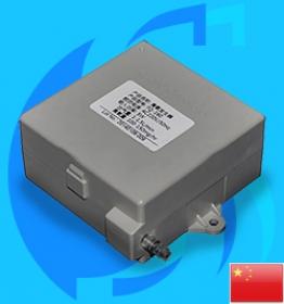 SeaSun (Ozone) Ozone Generator (  150mg/hr)(90 L/hr)
