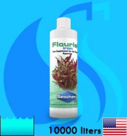 Seachem (Fertilizer) Flourish Iron 250ml