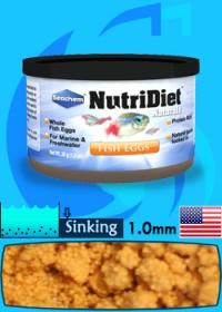 Seachem (Food) NutriDiet Fish Eggs 100ml (35g)