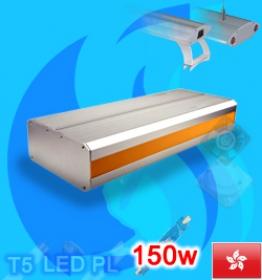 SolarMax (MH Lamp) FlexiHQI 150w (20 inc)
