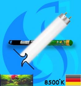 Sylvania (Fluorescent Lamp) Gro Lux (T8 Red 36w)