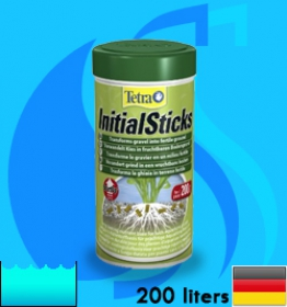 Tetra (Fertilizer) Plant InitialSticks 250ml