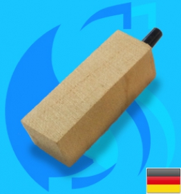 Tropic Marin (Accessory) Wooden Airstones  S (45mm)