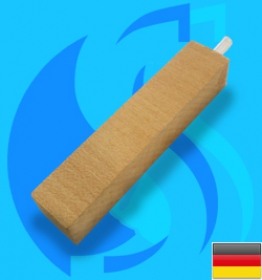 Tropic Marin (Accessory) Wooden Airstones L (75mm)
