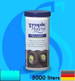 Tropic Marin (Conditioner) Pro-Coral Organic 250g (250ml)