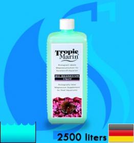 Tropic Marin (Supplement) Bio-Magnesium Liquid 1000ml