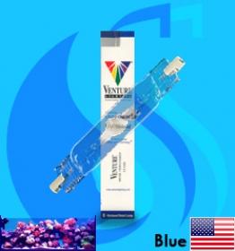 Venture (MH Bulb) MH-DE 150w/UVS/BDX Blue