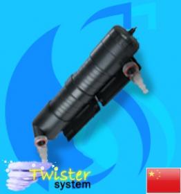 Weipro (UVC Sterilizer) 36w (20000 liters)