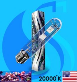 XM (MH Bulb) XSE250/B 20000k