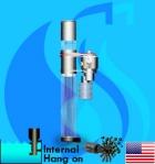 Instant Ocean (Protein Skimmer) Visi-Jet PS-100 (200 liters)