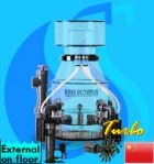Reef Octopus (Protein Skimmer) OTP FDNW-400B (5000 liters)