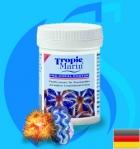 Tropic Marin (Food) Pro-Coral Zooton 60g (100ml)