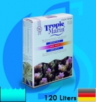 Tropic Marin (Salt Mixed) Pro-Reef  4 kg