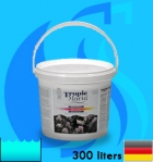 Tropic Marin (Salt Mixed) Pro-Reef 10 kg