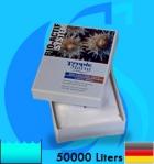 Tropic Marin (Supplement) Bio-Calcium Actif Liquid Refill  845g (3x5000ml)