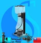 Aqua-Macro (Protein Skimmer) Curve MASN-455 (1800 liters)