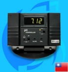 Aqua-Macro (Tester) pH Monitor
