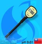 Aqua-Macro (Tester) pH Pen BP-01