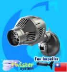 Aqua-Macro (Wave Pump) F3 M (5200 L/hr)(220 VAC)
