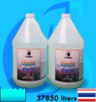 Aquaraise (Supplement) Liquid Coral 2x3785ml