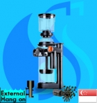 Dymax (Protein Skimmer) Sawtooth Blade LS-10 (400 liters)