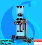 Dymax (Protein Skimmer) Sawtooth Blade LS-40 (1000 liters)