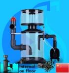 Dymax (Protein Skimmer) Super Size Protein Skimmer SSV-400 (2000 liters)