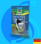 JBL (Co2 Diffuser) ProFlora Taifun P Nano (400 liters)