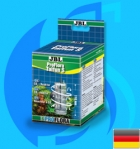 JBL (Co2 Diffuser) ProFlora Taifun S Reactor 5M (200 liters)