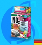 JBL (Tester) Nitrite Test Set No2 (60 tests)