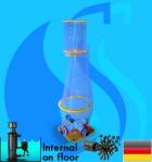 Korallen-Zucht (Protein Skimmer) Revolution XXL (40000 liters)