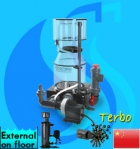 Reef Octopus (Protein Skimmer) Blaster RO-RPS-5000ext (2500 liters)