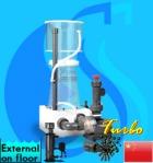 Reef Octopus (Protein Skimmer) Blaster XP-2000 ext (1500 liters)
