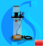 Reef Octopus (Protein Skimmer) Waste Collector with Auto Shutoff WC-140