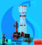 Reef Octopus (Protein Skimmer) Diablo DCS-150 int (800 liters)