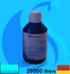 Korallen-Zucht (Supplement) ZEOspur2 250ml