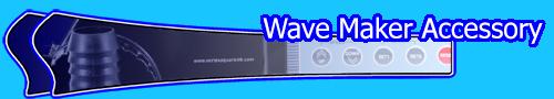 Wave Maker Accessory