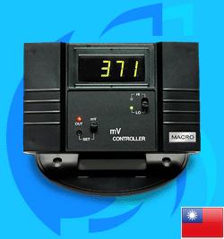 Aqua-Macro (Controller) mV Controller