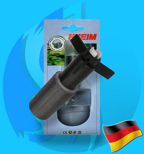 Eheim (Spare Parts) Classic  250 (2213) Impeller 7632600