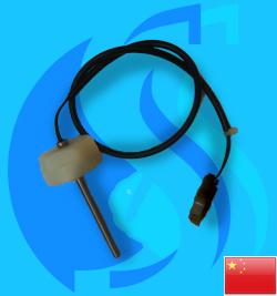 Hailea (Accessory) Chiller Titanium Sensor HC & HS Inter Version