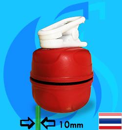 SeaSun (Cleaner) Magnetic 2in1 (10mm)