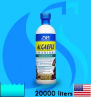 API (Conditioner) AlgaeFix Marine 473ml