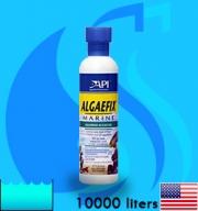 API (Conditioner) AlgaeFix Marine 237ml