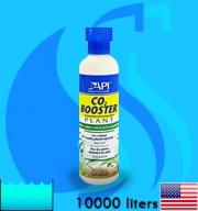 API (Liquid Co2) Co2 Booster 237ml