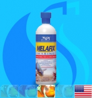 API (Treatment) MelaFix Marine 473ml
