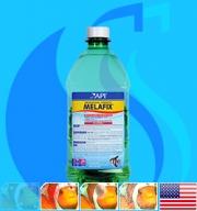 API (Treatment) MelaFix 1890ml