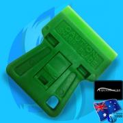 AquaHouse (Cleaner) Nano Algae Buster